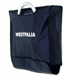 Сумка для велобагажника Westfalia Portilo BC60 и BC70 350008600001