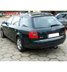 Фаркоп на Audi A6 A/008