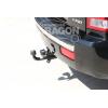 Фаркоп на Jeep Grand Cherokke E2903DV