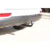 Фаркоп на Kia Sportage E2502BV
