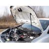 Амортизатор (упор) капота на Honda CR-V HONCRV17-14Y