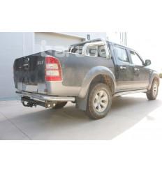 Фаркоп на Ford Ranger E2015BS