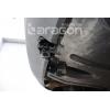 Фаркоп на Ford Focus E2013AV
