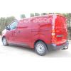 Фаркоп на Peugeot Expert E4729AS
