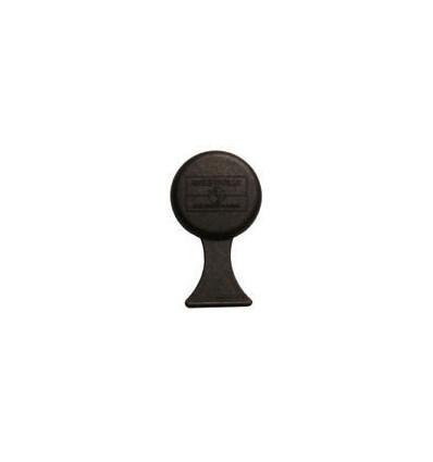 Крышка замочной скважины для шаров A40V 905112630101