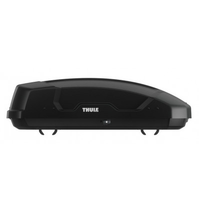 Thule Force XT S 635100
