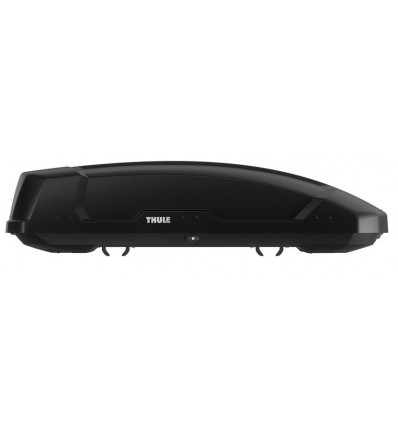 Thule Force XT L 635700