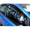 Дефлекторы боковых окон на Ford S-MAX SFOSMA0632
