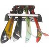 Багажник для лыж и сноубордов Fabbri Aluski&Board 4 6801896