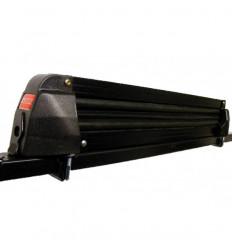 Багажник для лыж и сноубордов Fabbri Aluski 6 6801886