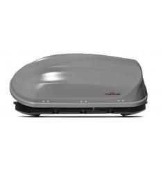 Бокс на крышу PT Group Turino Compact 00002508