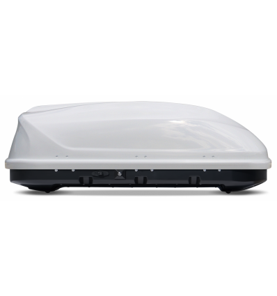 Бокс на крышу PT Group Turino Compact 00001728