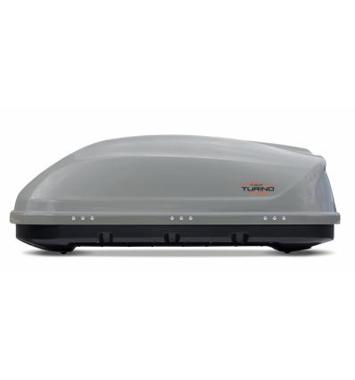 Бокс на крышу PT Group Turino Compact 00001729