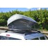 Бокс на крышу PT Group Turino Sport 00001731