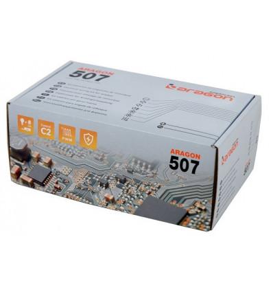 Универсальная электрика с блоком Smart Connect Арагон 507 KAF07C0