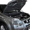 Амортизатор (упор) капота на Nissan X-Trail A.ST.4103.1