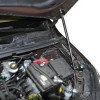 Амортизатор (упор) капота на Opel Mokka A.ST.4202.1