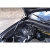 Амортизатор (упор) капота на Mitsubishi Outlander MITOUT14-16Y