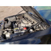 Амортизатор (упор) капота на Mitsubishi Pajero MITPAJ414-19Y