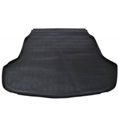 Коврик в багажник Hyundai Sonata NPA00-T31-620