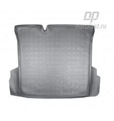 Коврик в багажник Chevroler Cobalt NPA00-T12-200