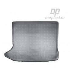Коврик в багажник Audi Q3 NPA00-T05-600