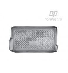 Коврик в багажник  Daewoo Matiz NPA00-T15-200