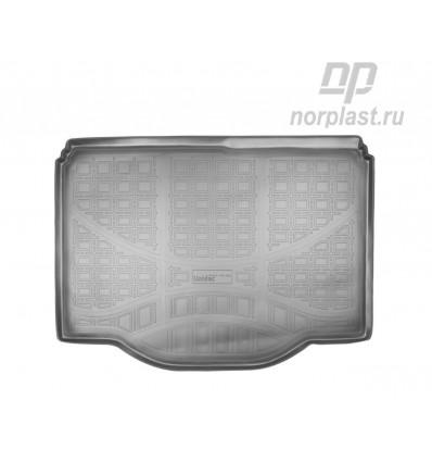 Коврик в багажник Opel Mokka NPA00-T63-580