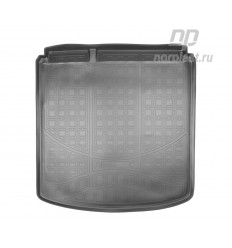 Коврик в багажник Opel Astra  NPA00-T63-050