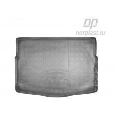 Коврик в багажник Kia Ceed NPA00-T43-050