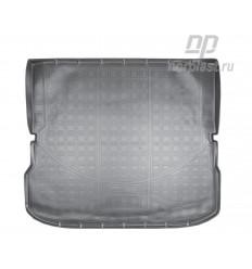 Коврик в багажник Infiniti JX NPA00-T33-601
