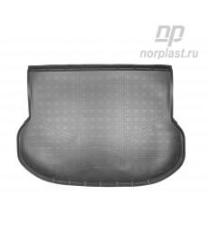 Коврик багажника Lexus NX NPA00-T47-580