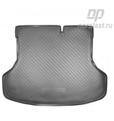 Коврик багажника Nissan Sentra NPA00-T61-630