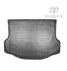 Коврик в багажник Toyota Rav 4 NPA00-T88-701
