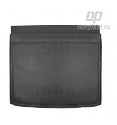 Коврик багажника Renault Kaptur NNPA00-T69-240