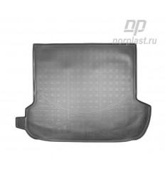 Коврик багажника Subaru Outback NPA00-T84-401