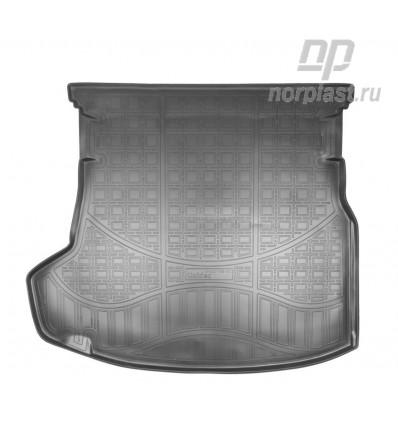 Коврик в багажник Toyota Corolla NPA00-T88-150