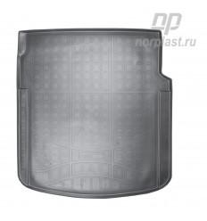 Коврик багажника Audi A7 NPA00-T05-450