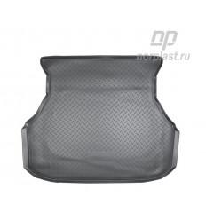 Коврик багажника Datsun On-DO NPA00-T16-400
