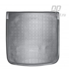 Коврик багажника Audi A5 NPA00-T05-350