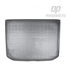 Коврик багажника Audi A3 NPA00-T05-150