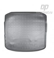 Коврик багажника Audi A3 NPA00-T05-151