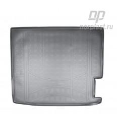 Коврик в багажник BMW X4 NPA00-T07-600