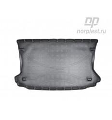 Коврик багажника Ford EcoSport NPA00-T22-060