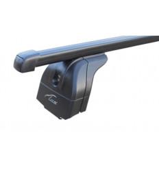 Багажник на крышу для Peugeot 3008 842488+846097+848725