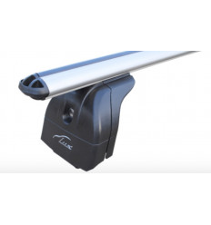 Багажник на крышу для Peugeot 3008 842488+698874+848725