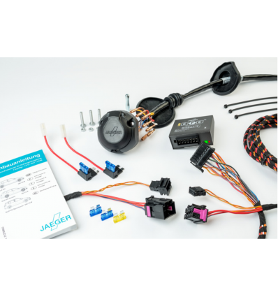 Электрика оригинальная на Hyundai Tucson 16500616
