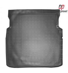 Коврик в багажник Mercedes E NPA00-T56-395
