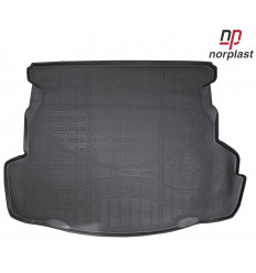 Коврик в багажник FAW Besturn B50 NPA00-T205-050