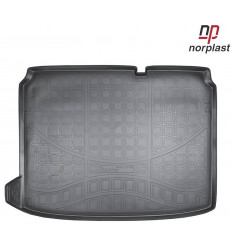 Коврик в багажник Citroen DS4 NPA00-T14-550